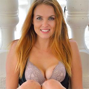 Cosima FTV Girl Next Door