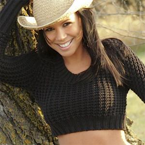 Destiny Moody Cowgirl