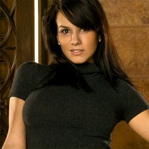 Diana Ladonna Heels