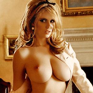 diora-baird-in-pornstar-real-star-pics-nude