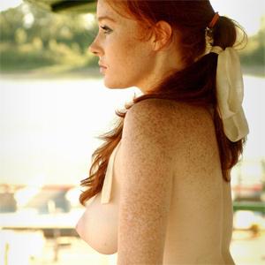 Domi Redhead