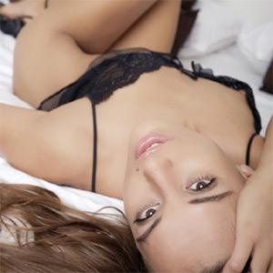 Dominika Black Slip
