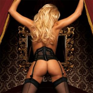Doreen Seidel Playboy