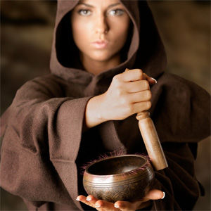 Ecza Sexy Potion Bare Maiden