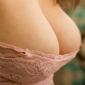 Elizabeth Marxs Pink Sheer