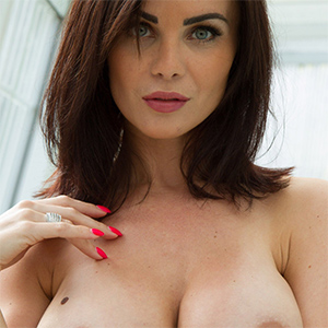 Emma Glover Naked Tennis Player