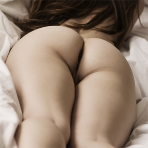 Enearyka Beautiful Nude Bliss