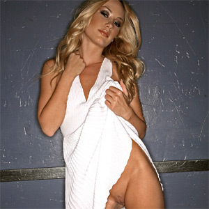 Erin Nicole Elevator