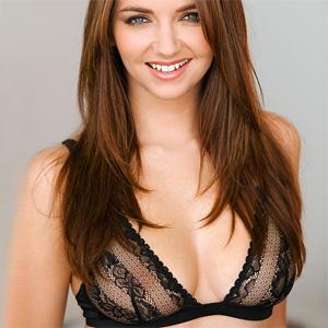 Erin Heidrich Sexy Playboy