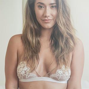 Eva Lovia Soft Silky Skin
