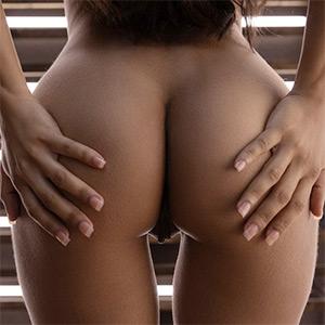 Fatima Kojim Is The Playboy Muse