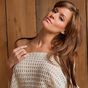 Femme Fetish Sweater
