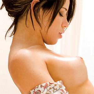 Flavia Monti Brazilian Tits