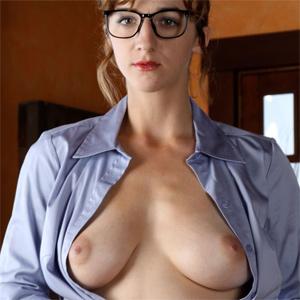 Forest Secretary Lust