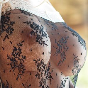 Franciele Perao Latin Curves