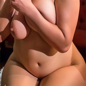 Gabriela Lopez Burlesque Show VR Porn