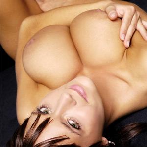 Gabrielle Sexy Pics