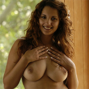 Gipsi Curvy Nudes