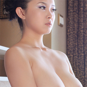 Asian Sex Goddess