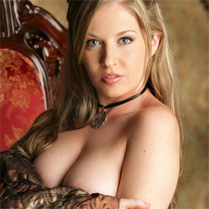 Haley The Happy Princess