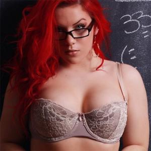 Hello Harley Rose Favorite Teacher