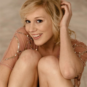 Hayden Hawkens Blondie