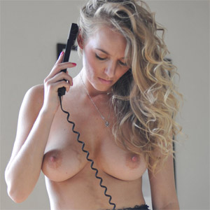 Hayley Marie Call Me