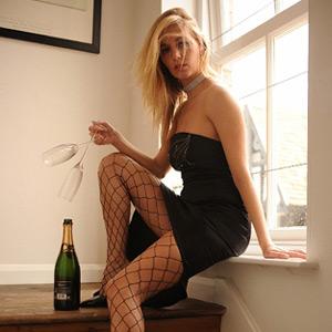 Hayley Marie Wine