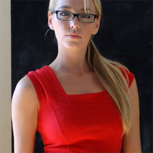 Hayley Marie Teacher Fantasy
