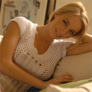 Hayley Marie Cushions