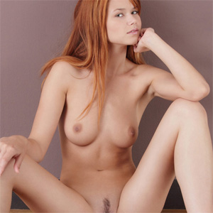 Heather Kissable