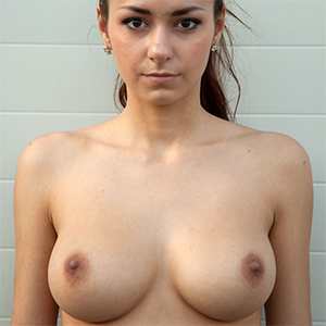 You Searched For Helga Lovekaty Cherry Nudes