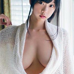 Hikaru Aoyama Asian Dream Doll