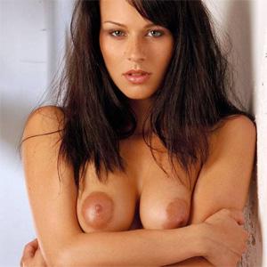 Hot Sexy Body
