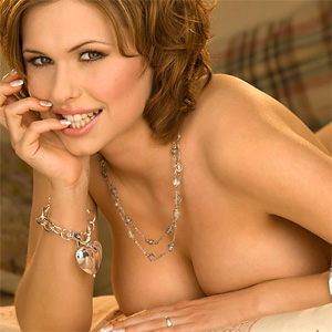 Classy nude women photos