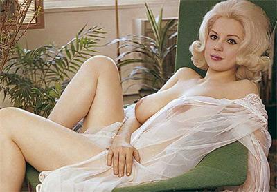 sex-taylor-roberts-nude