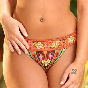 Jane Taylor Sexy Bikini Playmate