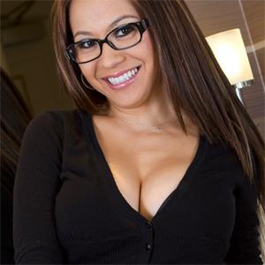 Jasmine Okada The Sexiest Asian Model