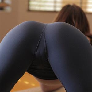 Jayden Taylors Yoga