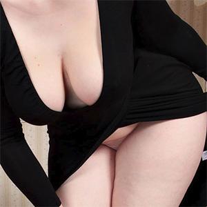 Jaye Rose Sexy Black Dress