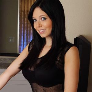 Jenna Miles Plaid Skirt