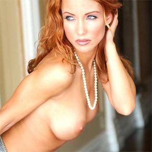 Jennifer Corbin