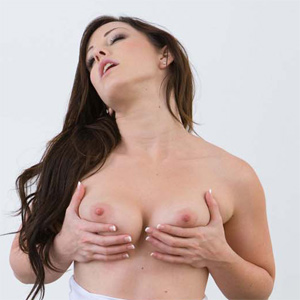 Jennifer Kinky Moments