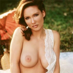 Jennifer korbin fake and sex videos — img 6
