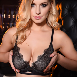 Jess Davies Night Club Wear