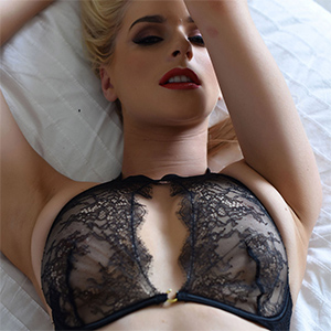 Effective? Jessica jess davies naked