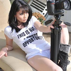 Jessi Palmer Photographer