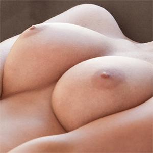 Jessica Workman Unseen Nude Playboy Pics