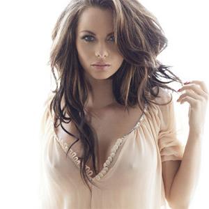 Jessica Jane Clement Sexy