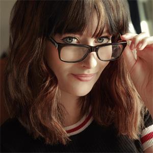 Jessicalou Sexy Librarian